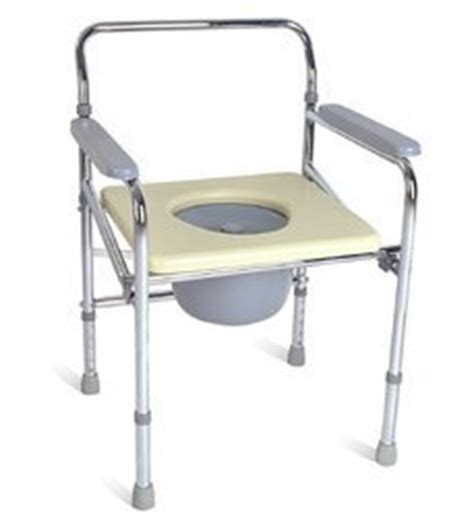 commode chair suppliers manufacturers dealers in nagpur
