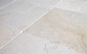 Bodenbelag Günstig Kaufen : kalkstein fliesen salem antik getrommelt naturstein online ~ Markanthonyermac.com Haus und Dekorationen