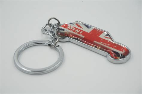 achetez en gros mini cooper cl 233 anneau en ligne 224 des grossistes mini cooper cl 233 anneau chinois