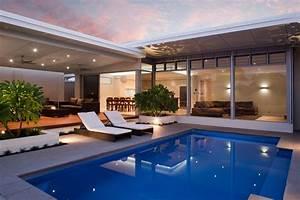 Split Level Homes | Promenade Homes