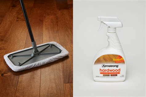 armstrong laminate wood flooring cleaning laplounge