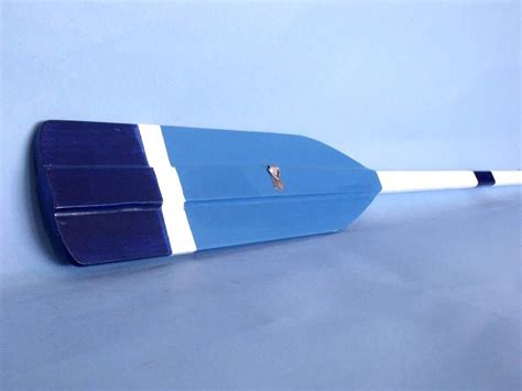Paddle Boats Long Island by Buy Wooden Long Island Feathered Decorative Rowing Boat