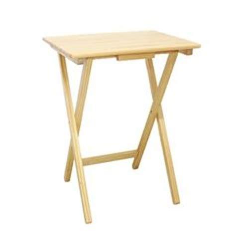 folding tray tables at big lots need for basement biglots big lots tvs ux ui