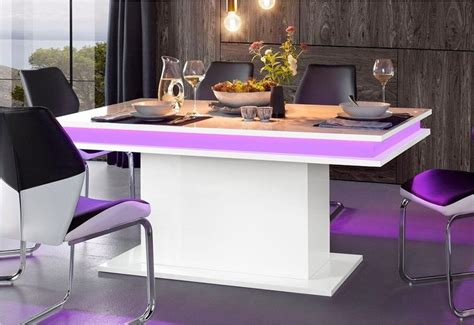 2018 best meubles pas cher images on folding