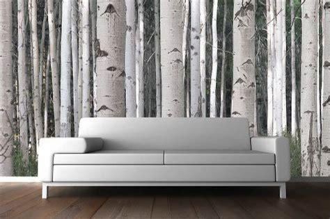 papier peint photo decoration home 2016