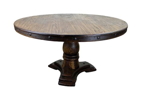 Modern Round Dining Table  Best Dining Table Ideas. It Service Desk Technician Salary. Desk To Dirtbag. Replacement Glass Table Top. Tiny Computer Desk. Night Table Lamps. Small Corner Secretary Desk. Folding Craft Table. Iron End Table