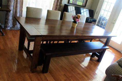 Furniture. Dark Brown Wooden Benches With Rectangle Dining Rubber Hardwood Flooring Home Depot Armstrong Products Vinyl Sheet Materials Sri Lanka Price Of Advantech Shops Wimbledon Installing New Over Linoleum Cheap Wood Bradford And More Columbia Sc