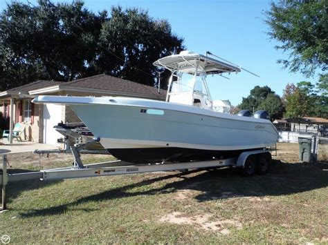 Center Console Boats Texas by Used Cobia Boats For Sale Page 2 Of 5 Boats