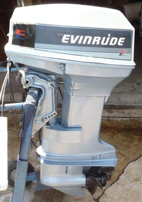 Used Outboard Motors For Sale Craigslist Texas used outboard motors for sale craigslist autos post