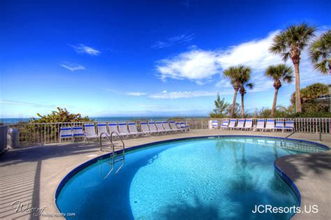 Boat Rentals Indian Rocks Beach Florida by Hamilton House Condominiums Indian Rocks Beach Fl