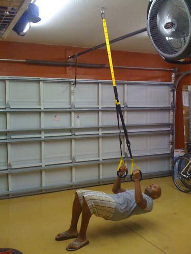 ancla de montaje en techo pared para woss gear sst plus ultimate suspension trainer ebay