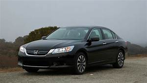 Honda Accord Wallpapers Images Photos Pictures Backgrounds