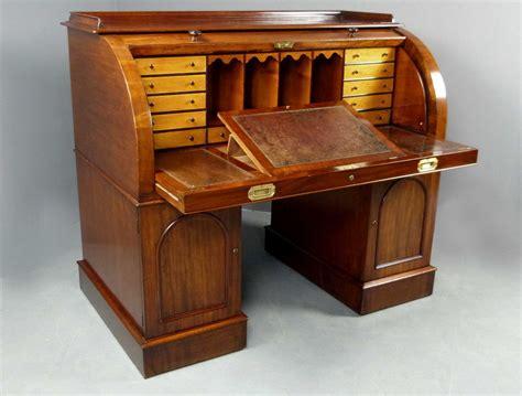 antique desks for antique furniture antique cupboards antique tables