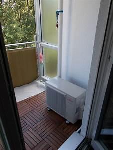 Klimaanlage Für Wohnung : klimager t f r haus wien klimaanlage fassade nieder sterreich ~ Markanthonyermac.com Haus und Dekorationen