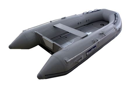 Inflatable Fishing Boat Malaysia by Inflatable Boats Ribs Eco Sports Unlimited Malaysia