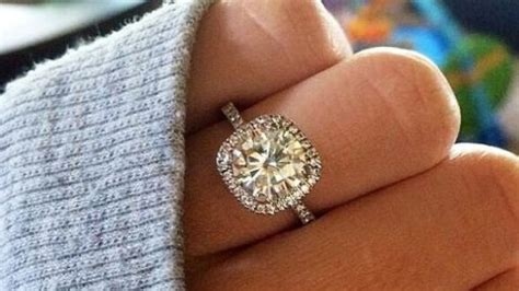 The 13 Most Popular Engagement Rings On Pinterest. Green Turquoise Wedding Engagement Rings. Blue Lotus Rings. Inlay Wedding Rings. Hand Nail Engagement Rings. Olivine Rings. 25 Million Dollar Wedding Rings. Ssil Engagement Rings. Gemstone Accent Wedding Rings