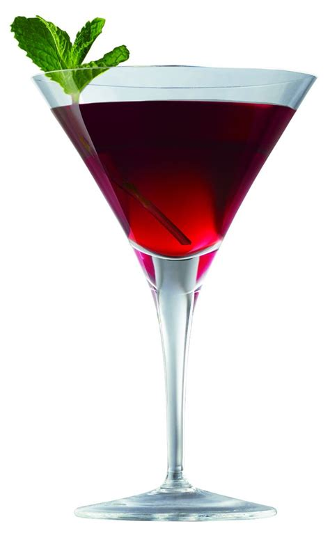10 Easy Pomegranate Cocktails By Antioxidants Ifoodtv