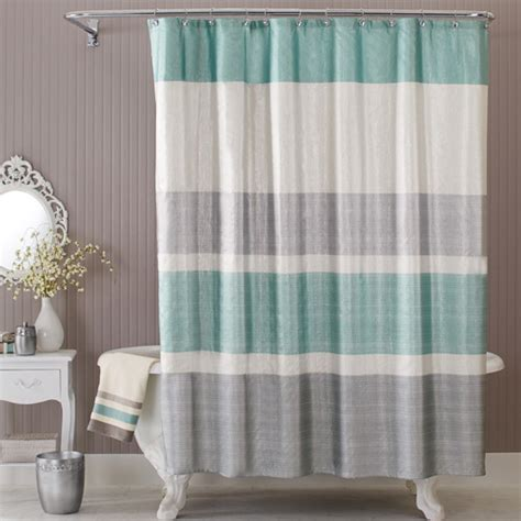 Bedroom Curtains At Walmart shower curtains walmart com
