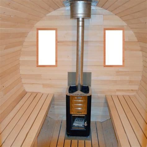poele bois sauna 100 images sauna en bois haut de gamme et fabriqu礬 en o biozz saunas bois