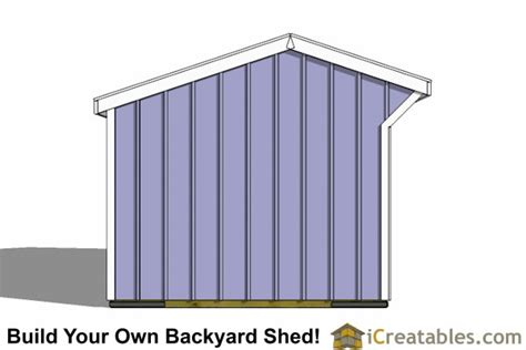 10x14 barn shed plans 28 images utility storage buildings and sheds by southern storage