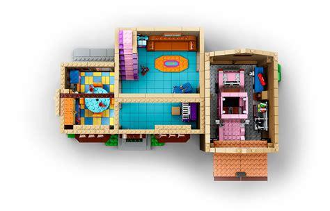 maison lego images