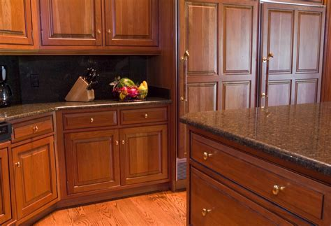 Kitchen Cabinet Pulls Your Hand Extensions  Home