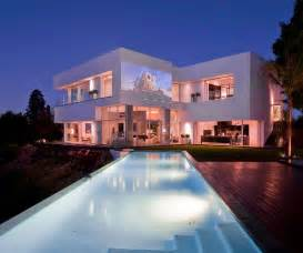 hotel resort extraordinary mansions with pools for spacious and luxury house izzalebanon
