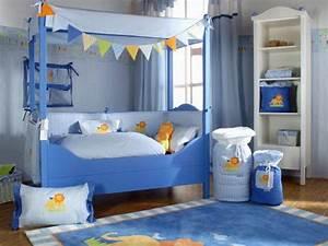 Kinderzimmer Gestalten Baby : kinderzimmer gestalten junge ~ Markanthonyermac.com Haus und Dekorationen
