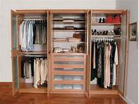 diy closet ideas Stupendous easy-diy-closet-ideas | Ideas & Advices for ...