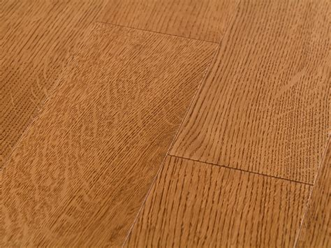 coswick quarter sawn oak collection chestnut aa floors toronto
