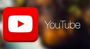 10 самых просматриваемых видео на YouTube | Новости Apple ...