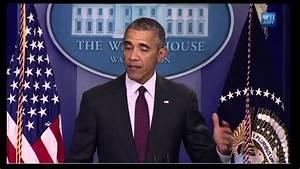 President Obama Oregon FULL Speech. 'Some How This Has ...