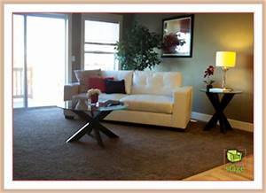 Home Staging Calgary : set your stage blog staging a living room set your stage ~ Markanthonyermac.com Haus und Dekorationen