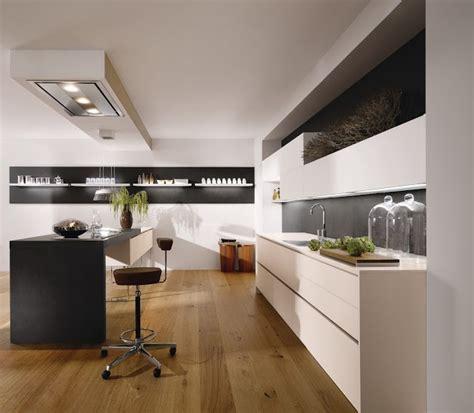 les 17 meilleures id 233 es de la cat 233 gorie hotte plafond sur faux plafond cuisine