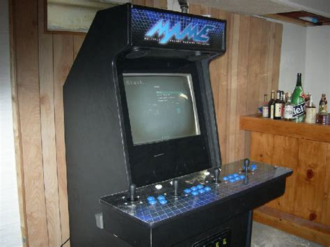 woodworking supplies kc mame cabinet plans 4 player