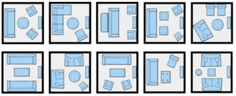 bedroom placement ideas unique furniture layout square small living room ideas 10 ways to furnish lay out 100