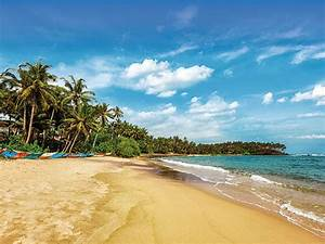 Sri Lanka Immobilien : sri lanka schauinsland reisen ~ Markanthonyermac.com Haus und Dekorationen