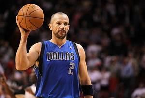 NBA Power Rankings: Jason Kidd & the Top 20 Point Guards ...