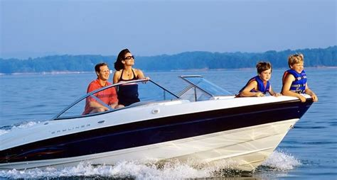 Do You Have To Have Boat Insurance In Florida by 25 Best Kids And Family Images On Pinterest Boat