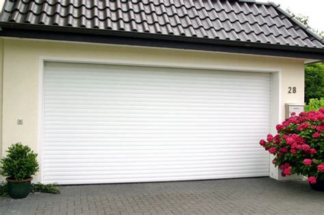 achat d une porte de garage enroulable en aluminium pas cher 224 vidauban dans le var portes de