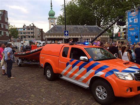 Boten Te Koop Vlaardingen by Inzet Vlaardingen Rotterdamse Reddingsbrigaderotterdamse