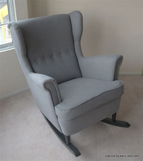 25 best ideas about ikea recliner on modern bar sinks luxury nail salon and