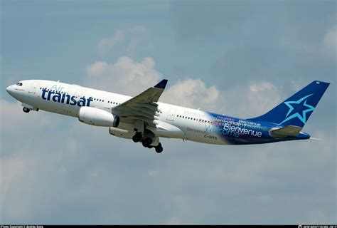 17 best ideas about air transat on airways planes air new zealand and