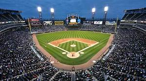 2014 Game 110: Minnesota Twins at Chicago White Sox | WGOM