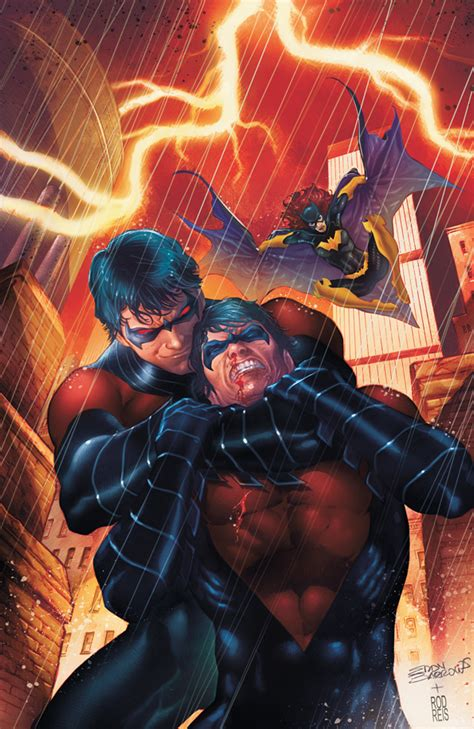 dc comics sollicitations dc de d 233 cembre 2011 actualit 201 mdcu comics