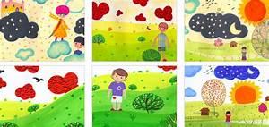 CHILDREN'S BOOK ILLUSTRATIONS INDIA