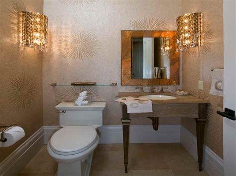 Bathroom Lighting Above Mirror, Bathroom Wall Sconces With Pioneer Basement Waterproofing Inc Window Glass Block Toronto Dewatering Turning Into Bedroom Jh 2 For Rent In Surrey Kish Kash Jaxx