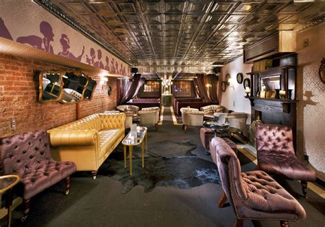bar next door nyc raines room new york the brothers