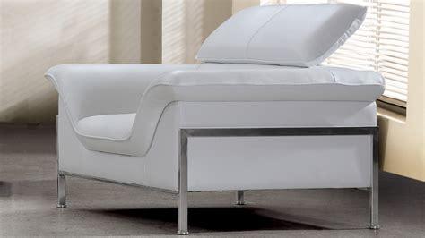 fauteuils cuir mobilier cuir