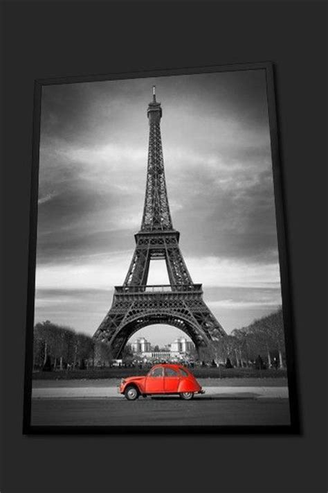 20 best images about tableau toile voiture on